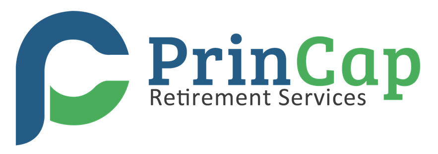 PrinCap Retirement